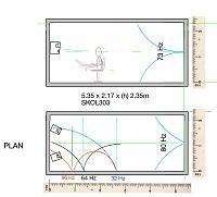"""Weirdness"" at 100Hz - caused by distortion?-skol-plan-elev.jpg"