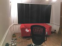 Need help with my room Eq measurments-whatsapp-image-2020-06-26-05.55.36-1-.jpg