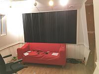 Need help with my room Eq measurments-whatsapp-image-2020-06-26-05.55.37.jpg
