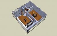 How much space between leaves?-naethoven-studio-plan-1.jpg