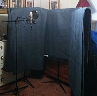 Need Tall mic stand for Gobos-cheap-simple-mobile-gobos.jpg