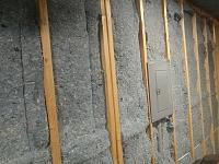 Safe alternatives to rockwool and fibreglass-2283aae0-de4b-4b9f-bcab-d9e3a5234ada.jpg
