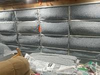 Safe alternatives to rockwool and fibreglass-ec2cd1ce-dda9-4c00-b467-95a4a0fb0d1f.jpg