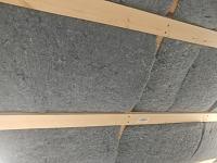 Safe alternatives to rockwool and fibreglass-20200630_220353.jpg
