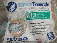 Safe alternatives to rockwool and fibreglass-1593582634610609089400.jpg