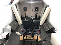 Basement studio.  Treatment Positioning advice-front-room.jpg