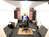 Basement studio.  Treatment Positioning advice-back-room.jpg