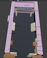 Basement studio.  Treatment Positioning advice-old-bass-trap-dimensions-contents.jpg
