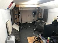 Basement studio.  Treatment Positioning advice-x-front.jpg