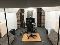 Basement studio.  Treatment Positioning advice-x-rear.jpg