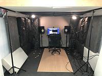 Basement studio.  Treatment Positioning advice-img_9701.jpg