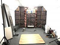 Basement studio.  Treatment Positioning advice-img_9702.jpg