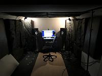 Basement studio.  Treatment Positioning advice-b77493f8-a749-4885-b97a-a30f6e7c6e4e.jpg