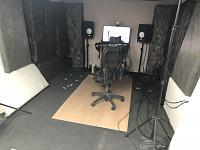 Basement studio.  Treatment Positioning advice-baseline2.jpg