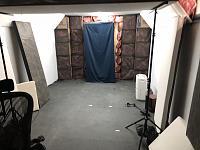 Basement studio.  Treatment Positioning advice-baseline.jpg