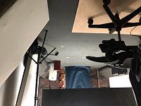 Basement studio.  Treatment Positioning advice-ref-1.1.jpg