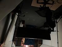 Basement studio.  Treatment Positioning advice-ref-1.2.jpg