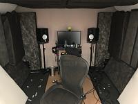 Basement studio.  Treatment Positioning advice-ref-1.3.jpg