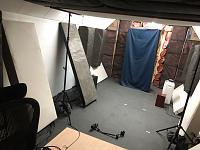 Basement studio.  Treatment Positioning advice-image1.jpg