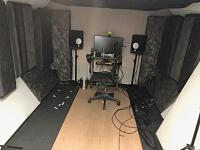 Basement studio.  Treatment Positioning advice-image2.jpg