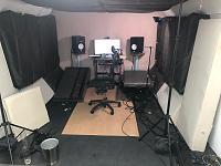 Basement studio.  Treatment Positioning advice-ref-3.1.jpg