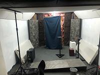 Basement studio.  Treatment Positioning advice-ref-3.2.jpg