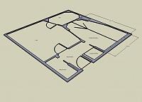How much space between leaves?-1-1.3-1.9washroom.jpg