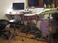 Different kind of drum riser for bedroom setup-4092drumpyjamas.jpg