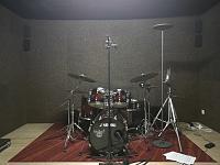 Looking to sound treat my drum recording room-drum-kit.jpg