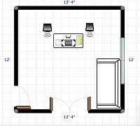 Square Room + Plywood Corners-screen-shot-2020-08-05-3.32.29-pm.jpg