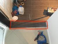 Planning new studio step by step-img_3806.jpg
