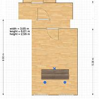 Have to decide between two rooms..-idea2.jpg