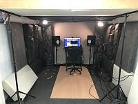Basement studio.  Treatment Positioning advice-39b4f75c-c90f-4b7f-af6f-e565f9aa7e4f.jpg