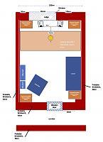 Help needed, Problems at 70Hz-bildschirmfoto-2020-08-08-um-19.43.39.jpg