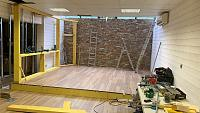 New control room challenge : 800 square feet with floor absorption and weird windows-sides-1.jpg
