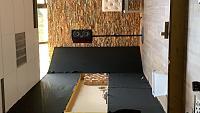 New control room challenge : 800 square feet with floor absorption and weird windows-b75fc242-7a0e-4978-b92f-599e9f16e827.jpg