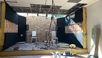 New control room challenge : 800 square feet with floor absorption and weird windows-ceiling.jpg