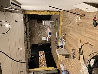 New control room challenge : 800 square feet with floor absorption and weird windows-ceiling-2.jpg