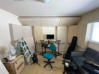 Square Room + Plywood Corners-117260986_312261153258035_4644354077419905307_n.jpg