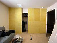 Square Room + Plywood Corners-117108035_759080858237141_6177046169087508380_n.jpg
