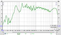 help with acoustic measurement-l-r.png