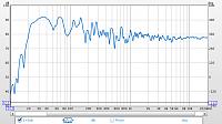 help with acoustic measurement-l-sub.png