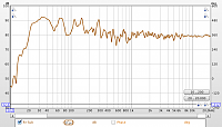 help with acoustic measurement-r-sub.png
