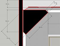 How to determine the thickness of a superchunk corner bass trap??-screenshot-2020-08-12-23.57.54.jpg