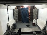 Bass traps enclosed in cardboard boxes? What do you guys think?-83620a04-8ad4-4d59-bcb0-8d4386cf9aca.jpg