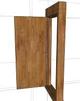 Planning new studio step by step-door-design-mk1-door-small.jpg