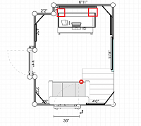 Odd shaped room -Any advice is welcome-room-dimensions-treatment.png