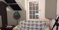 Odd shaped room -Any advice is welcome-bottom.jpg
