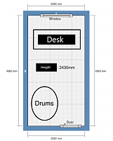 Need help with homestudio-room_01.png