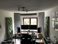Need help with homestudio-room-picture-02.jpg